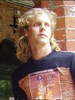 2006 Norway