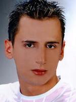 2007 Macedonia