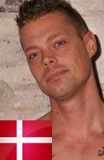 2013 Denmark