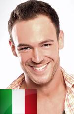 2013 Italy