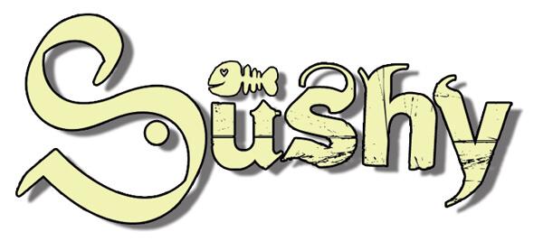 sushy_logo