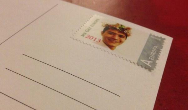 MGE_stamp01