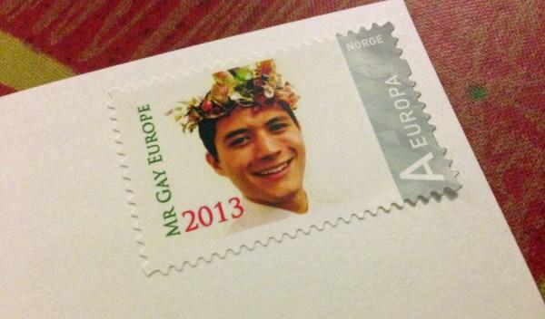 MGE_stamp02