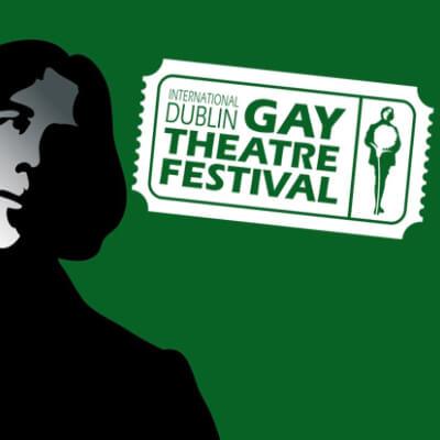 http://www.gaytheatre.ie/
