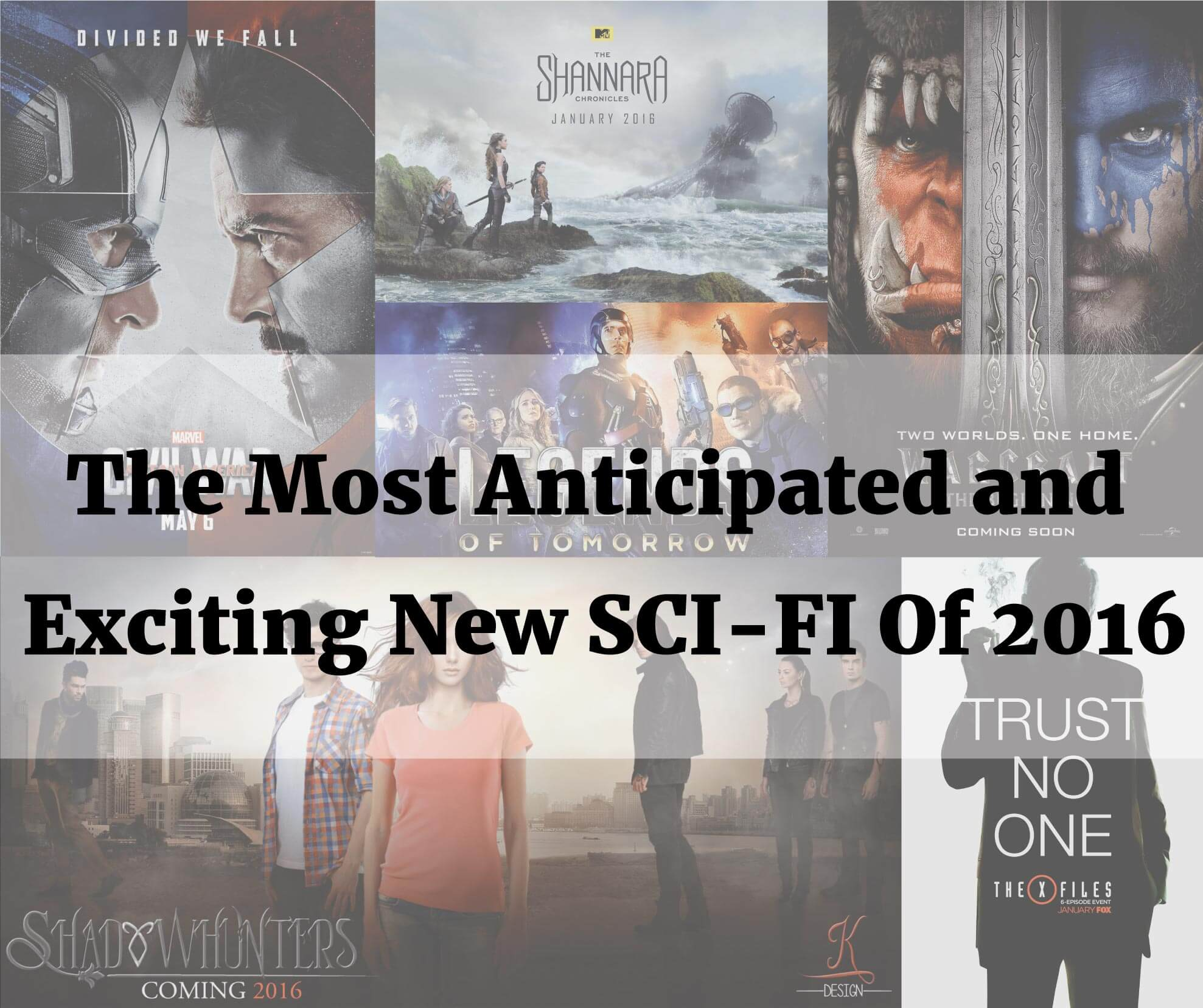 he-Most-Anticipated-and-Exciting-New-SCI-FI-Of-2016