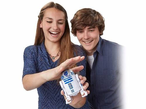 bop-it-r2d2-star-wars