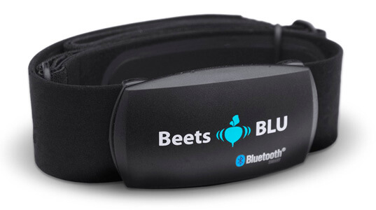 Beets Blu Pager Tag and Heart Rate Monitor - HR_monitor_pict2