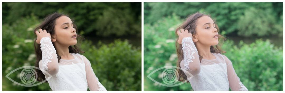 Before-n-After-Editing-3_2-watermarked | How to Achieve the Best Results for Editing Photographs