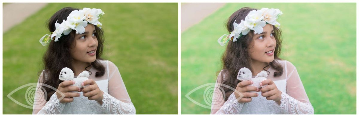 Before-n-After-Editing-Watermarked | How to Achieve the Best Results for Editing Photographs