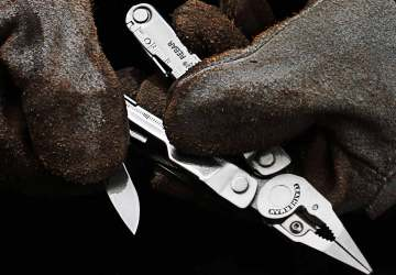 LEALT550_3 | The Leatherman Rebar Multi Tool