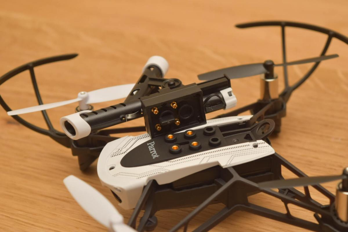 IMG_8463 | Parrot Mamabo Minidrone Review