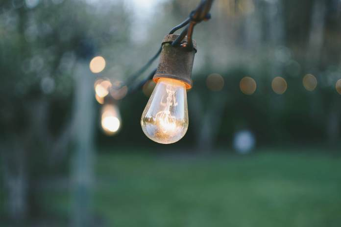 Light-bulb | Solar Energy And What I really need to know