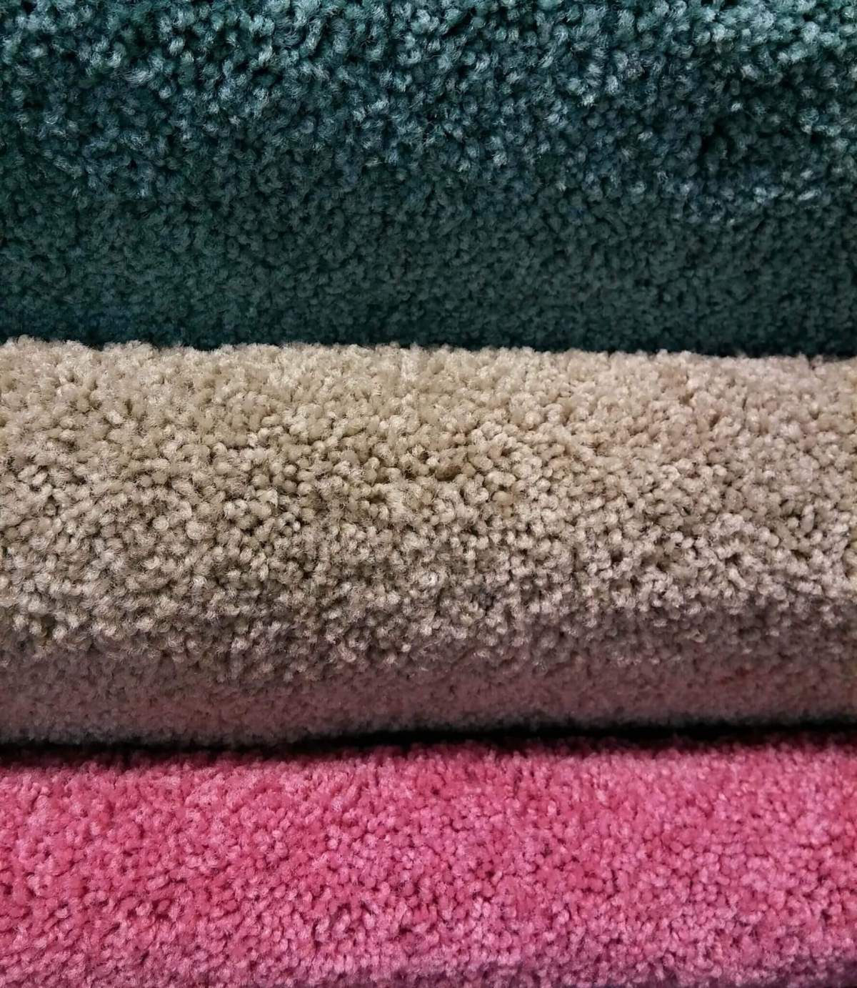 carpet-Types | DIY Choosing the Right Carpet or Floor Coverings