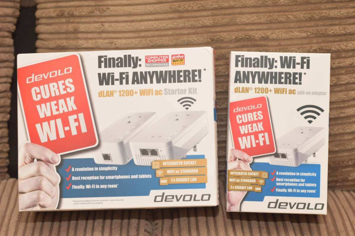IMG_0665 | Develo dlan 1200 WIFI AC Review