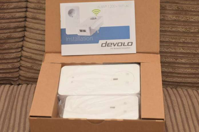 IMG_0681 | Develo dlan 1200 WIFI AC Review