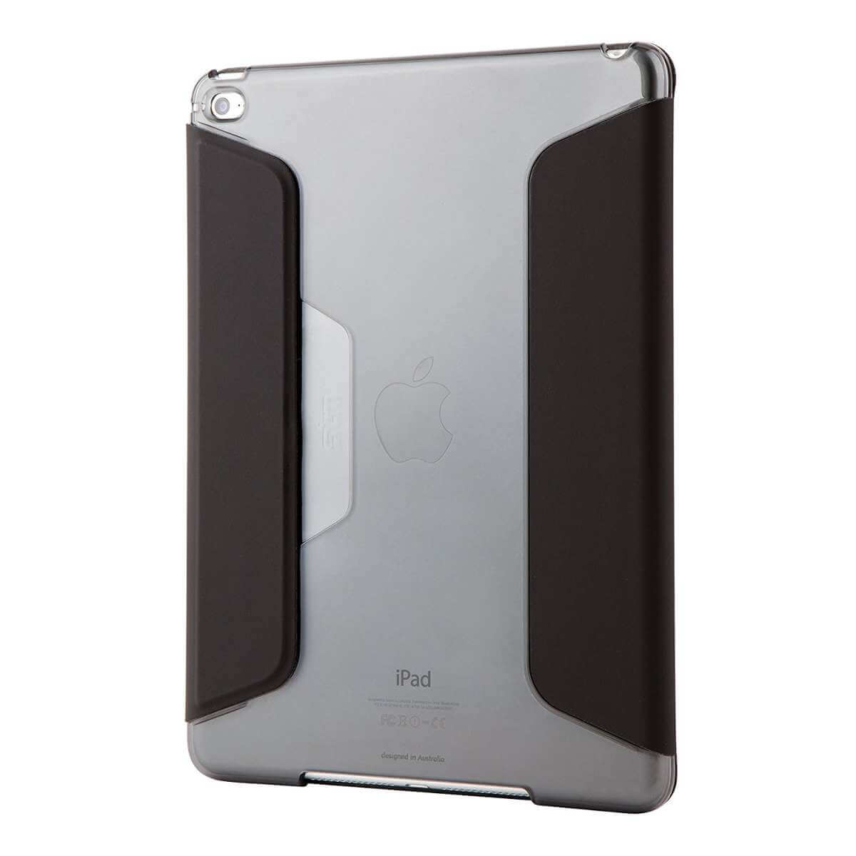 STM iPad Air 2 Case | Geek and Gadgets Christmas Gift Guide
