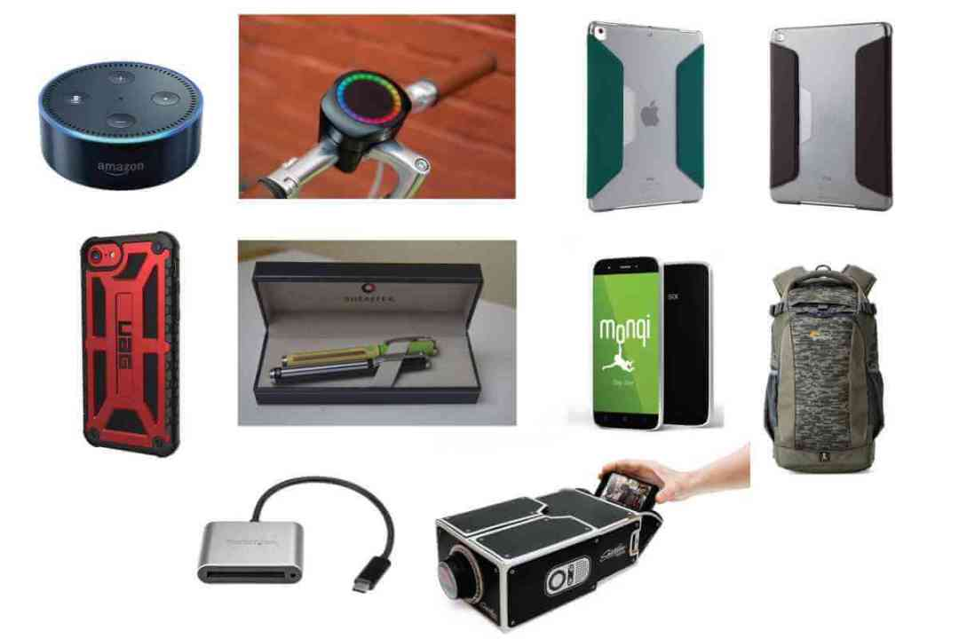 Christmas-Gift-Guide | Geek and Gadgets Christmas Gift Guide