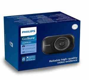 Philips-ADR820-Boxed |