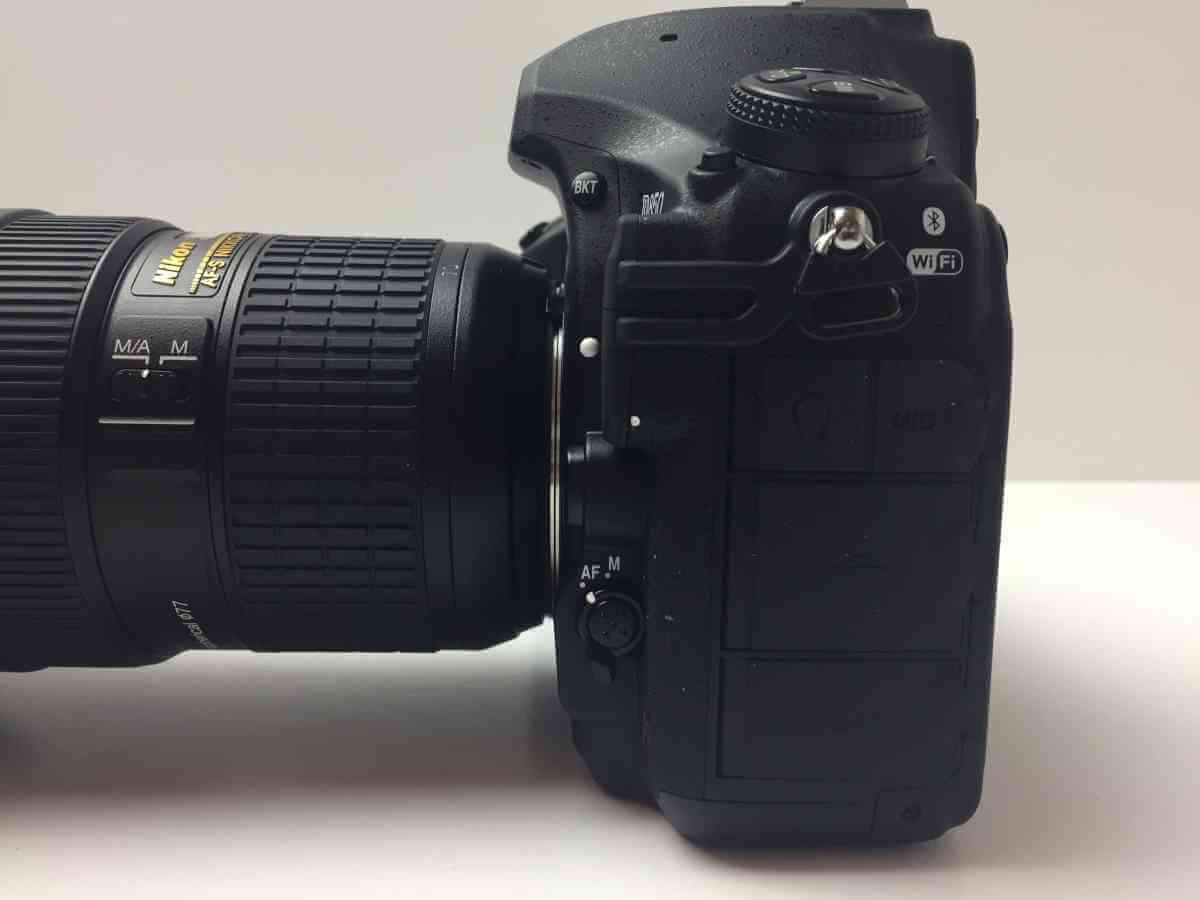 IMG_2234 | The Nikon D850 Unboxing and Review