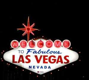 | 30 Fun Free Things To Do In Vegas