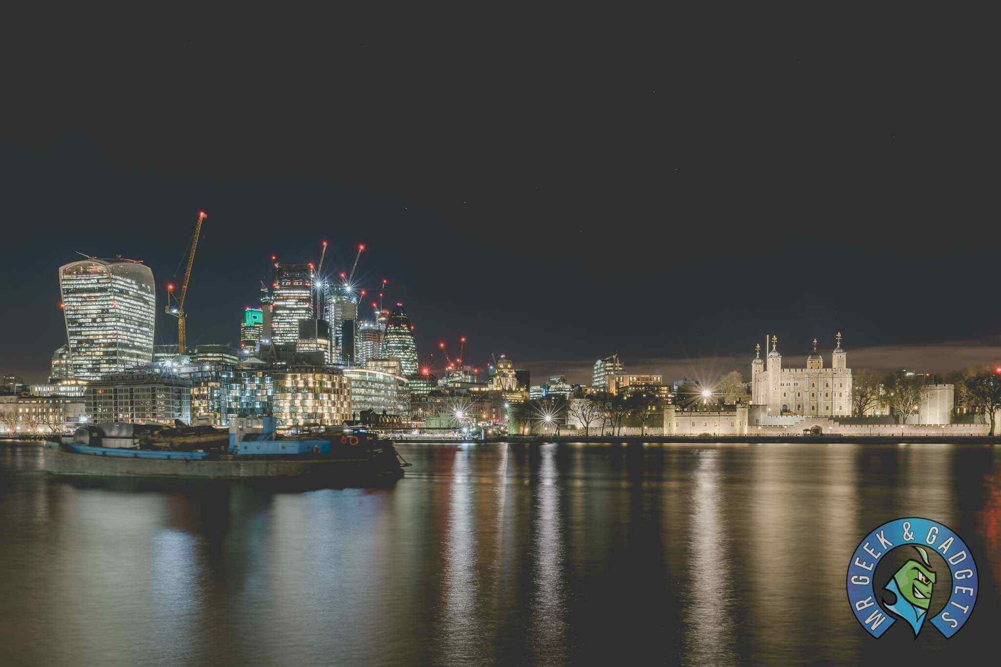850_2022 | The Tower Of London and Why Its a Cool Place to Visit