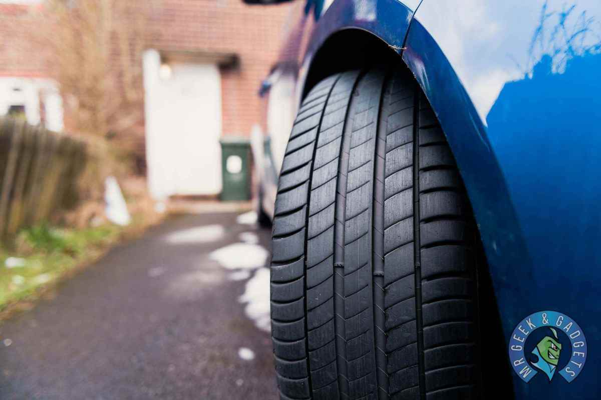 850_5738 | Car and Tyre Safety After Adverse Weather Conditions