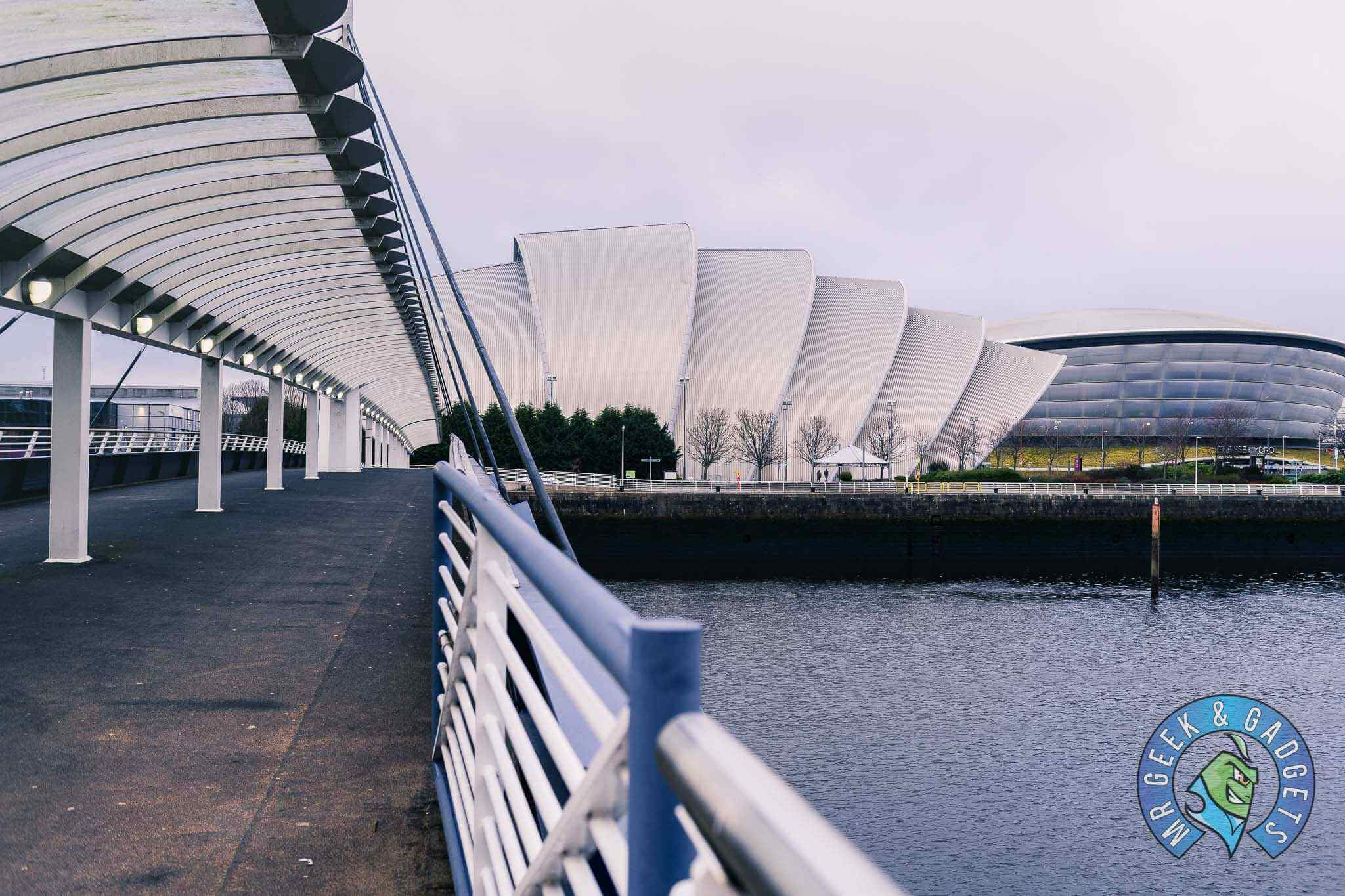 850_8411 | Snapping My Way Around Glasgow