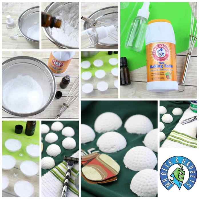 Fathers-Day-Collage | Fathers Day Shower Kit Activity