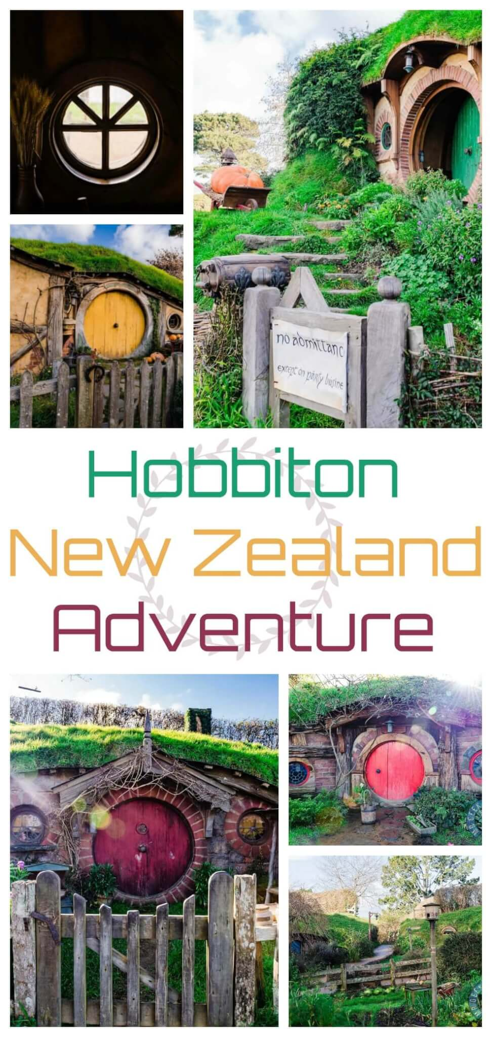 Hobbiton-New-Zealand-Adventure-Pin