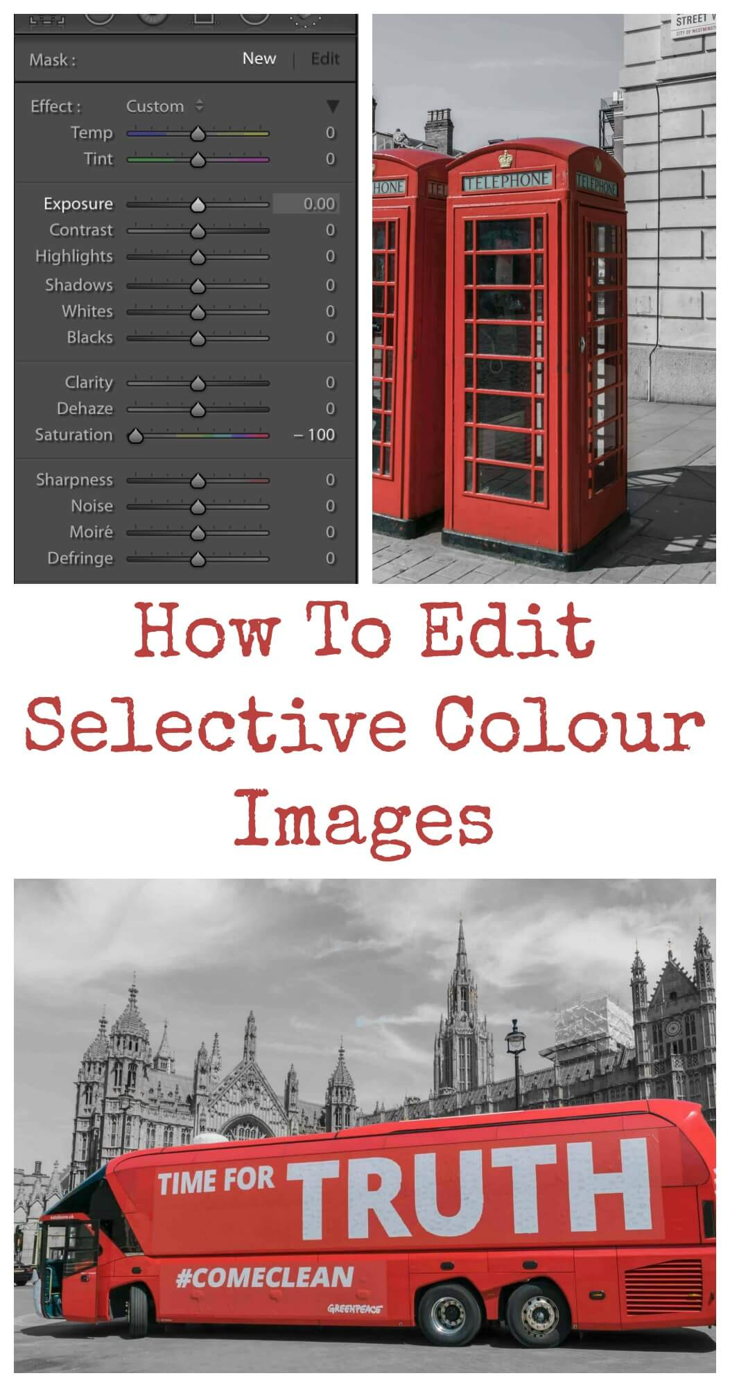 How-To-Edit-Selective-Colour-Images-PIN-ME