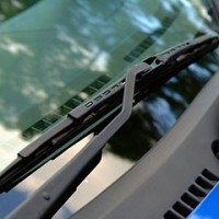 windshield repair services salisbury, dover, easton