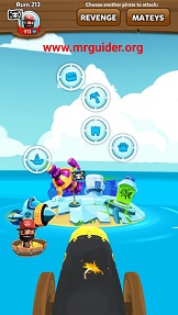 Pirate Kings Game Guide. Tips. Cheats. Island And Much More - MrGuider