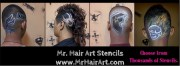 hair art super kit