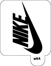 > men hair logos