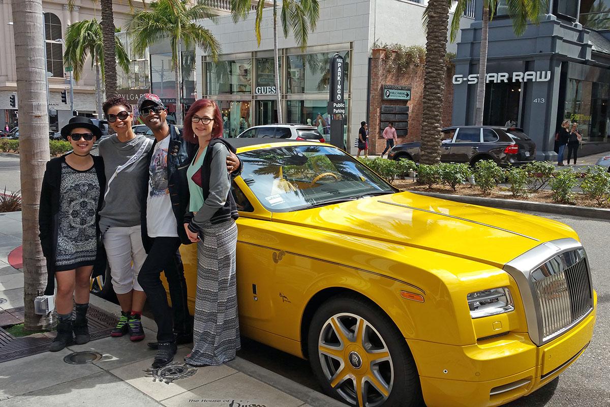 group-car