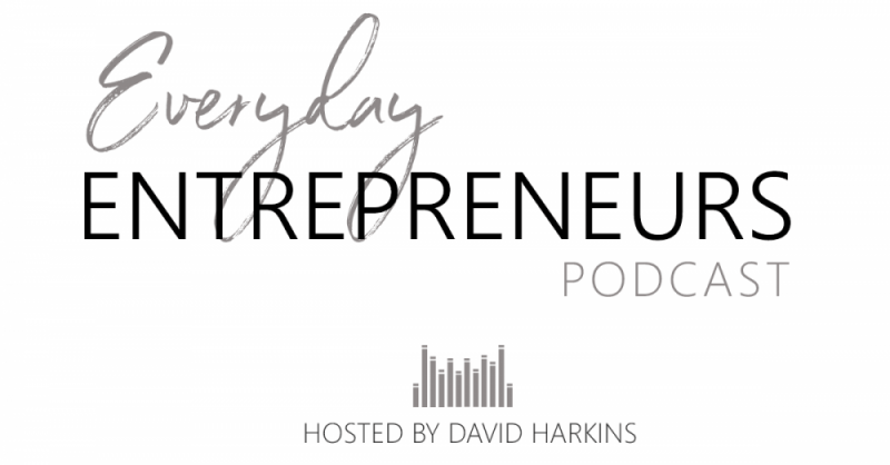 Interview: Lou Ellman on Entrepreneurship