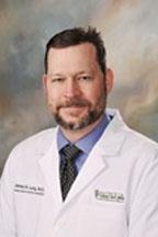 dr james long orthopedics