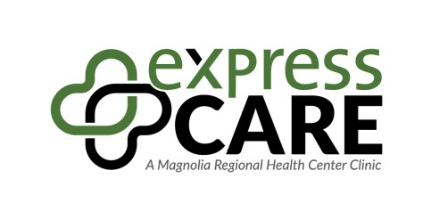 Urgent Care And Express Care Mrhc Emergency Services