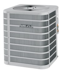 Aire-Flo 13 SEER Air Conditioners | Air Conditioning