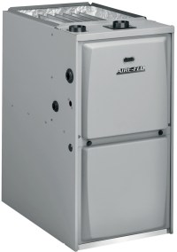 Gas Furnace | Heating