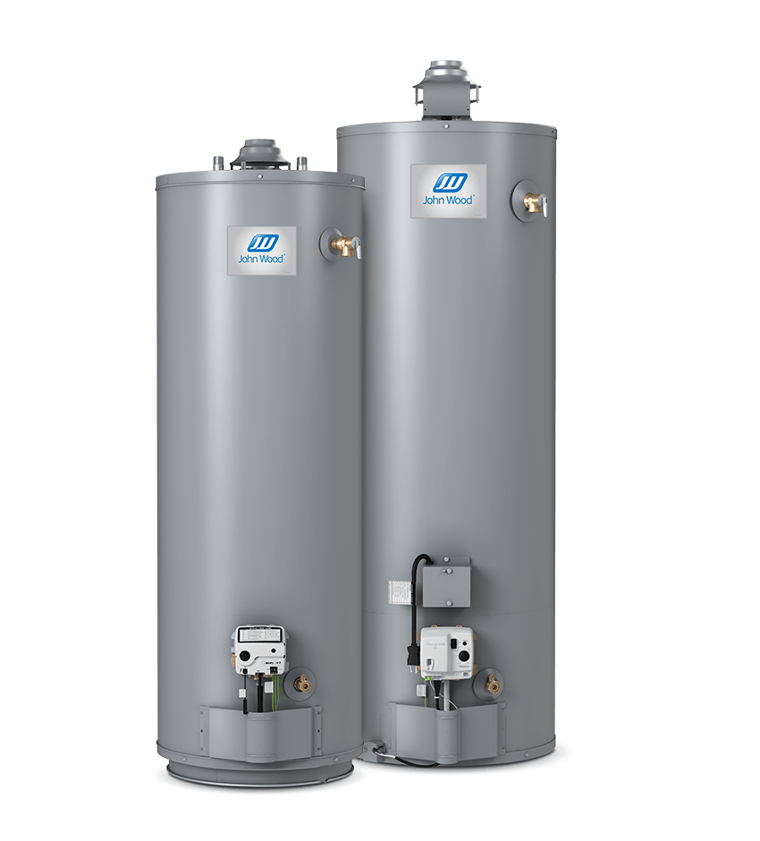 hight resolution of johnwood power vent water heater
