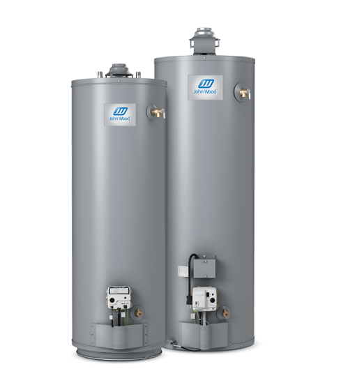 small resolution of johnwood power vent water heater