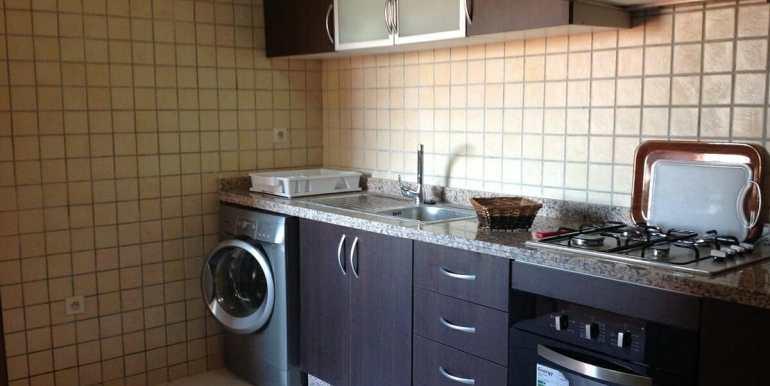 louer appartement route de safi6