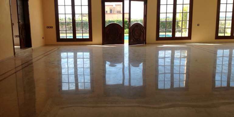 villa a vendre amelkis marrakech1