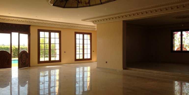 villa a vendre amelkis marrakech4