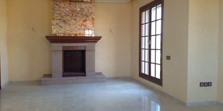villa a vendre amelkis marrakech6