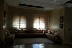 villa meublé à louer route de fes marrakech pour longue durée