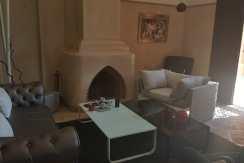 location belle villa meublée à la palmeraie marrakech