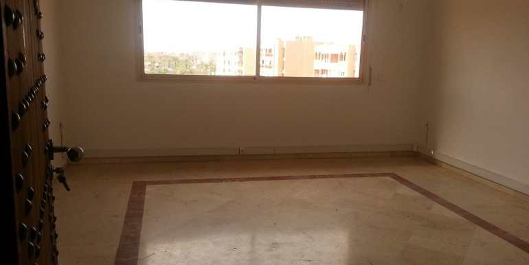 Location plateau bureau gueliz marrakech2