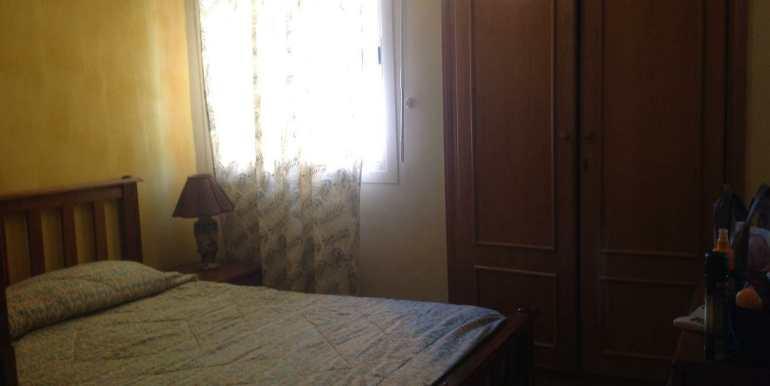 appartement à louer sur route de casa marrakech2
